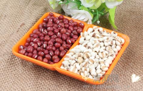 红豆薏米美图.png
