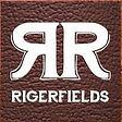 rigerfields.jpg