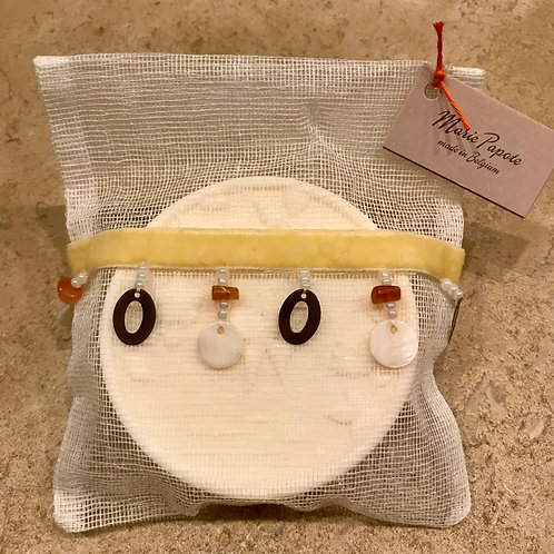 Soap 149