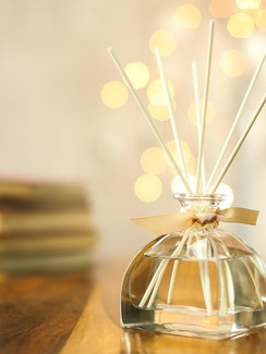 Lifestyle-Serenity-reed-diffuser (1).jpg