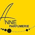 logo ann parfumerie.jpg