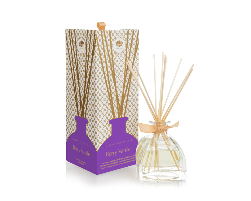 Berry-Vanille-reed-diffuser-1.jpg