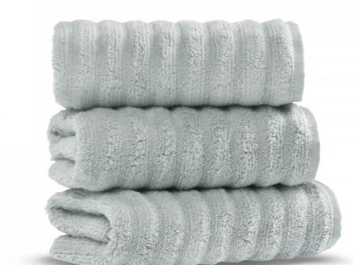 Guest towel mint