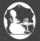 logo demeureetjardin.png