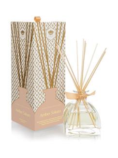 Amber-Sakura-reed-diffuser-1.jpg