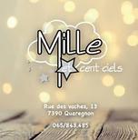 milleetcentciels.png