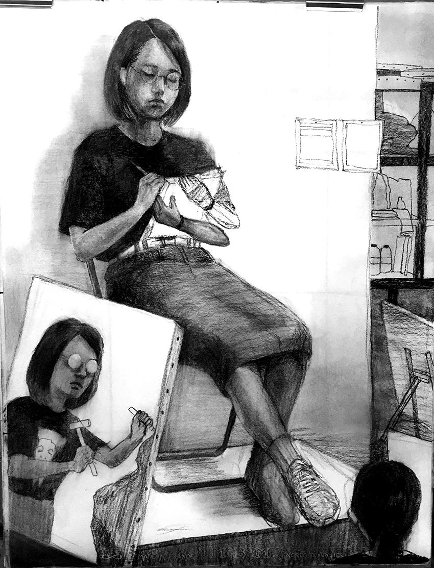 drawing_00