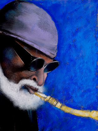 My Ideal (Sonny Rollins)