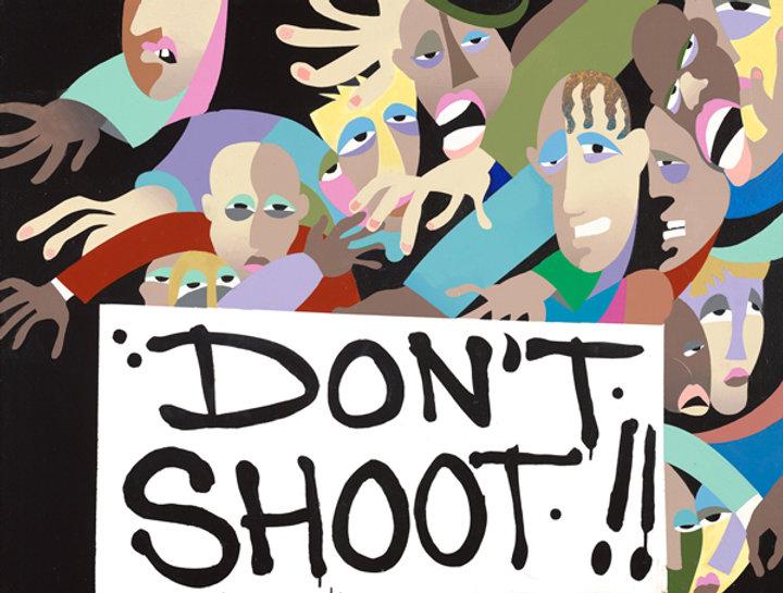 Don'tShoot.jpg