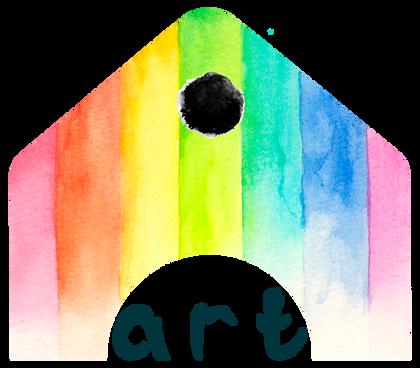 WebOrb Art