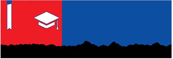 ECSA Logo 72 dpi small