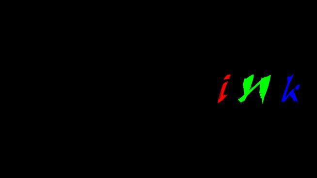 animatink