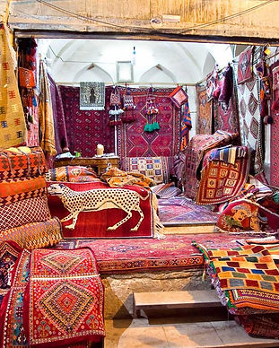 persian-rugs.jpg
