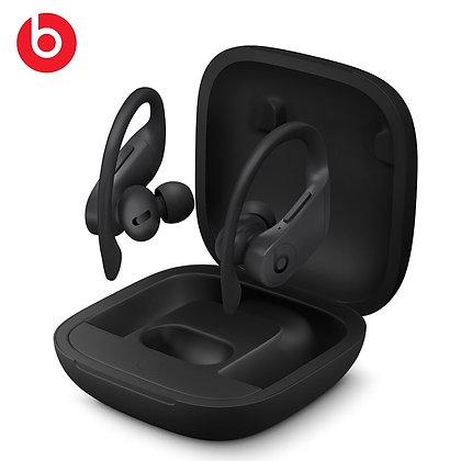 Beats Powerbeats Pro Totally Wireless Earphone TWS Bluetooth Earbuds Sweatproof