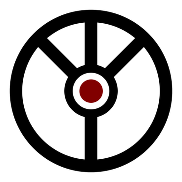 erotoscoping