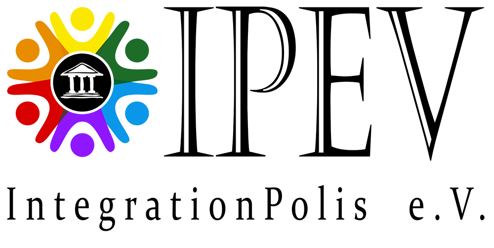 IPeV Logotype & Icon-small