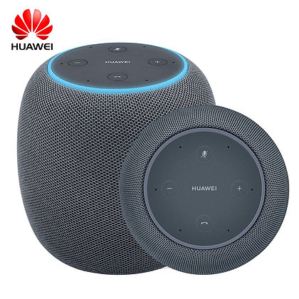 HUAWEI AI Bluetooth Speaker Wireless Speakers Smart WIFI Xiaoyi Voice-Control Ai