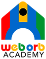 WebOrb-Academy-Logo-02-72dpi-960px.png