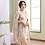 Thumbnail: Nightgown Robe