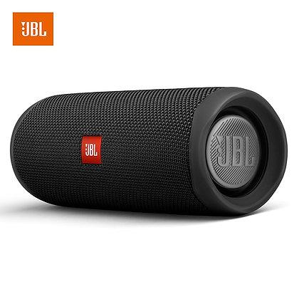 JBL Flip 5 Bluetooth Speaker Flip5 Mini Portable Waterproof Wireless BT Speaker