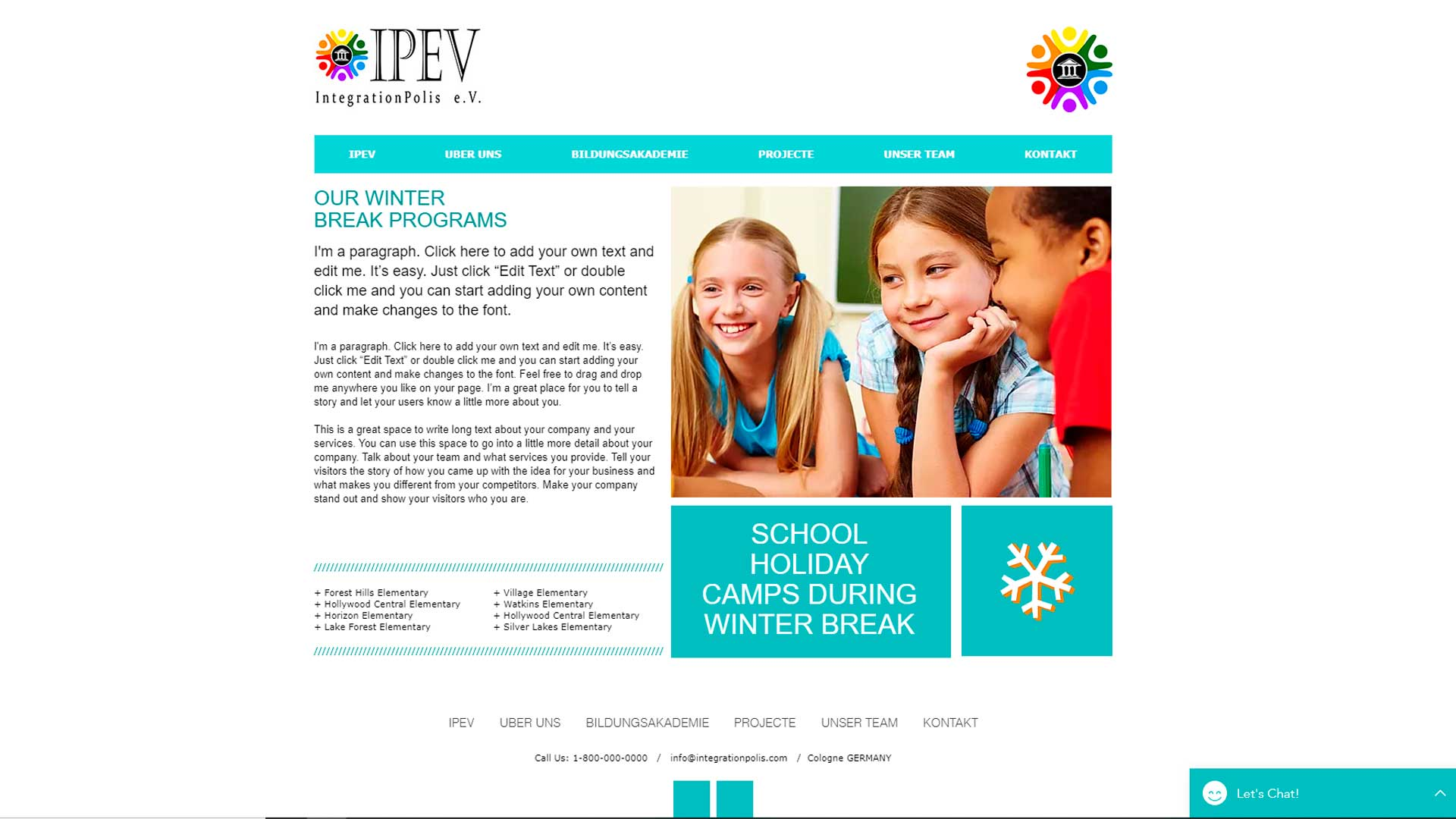 IPEV2
