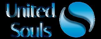 United Souls Draft Logo 72 1000px.png