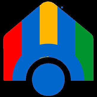 weborb.co