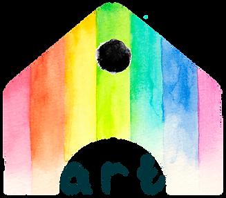 weborb.art