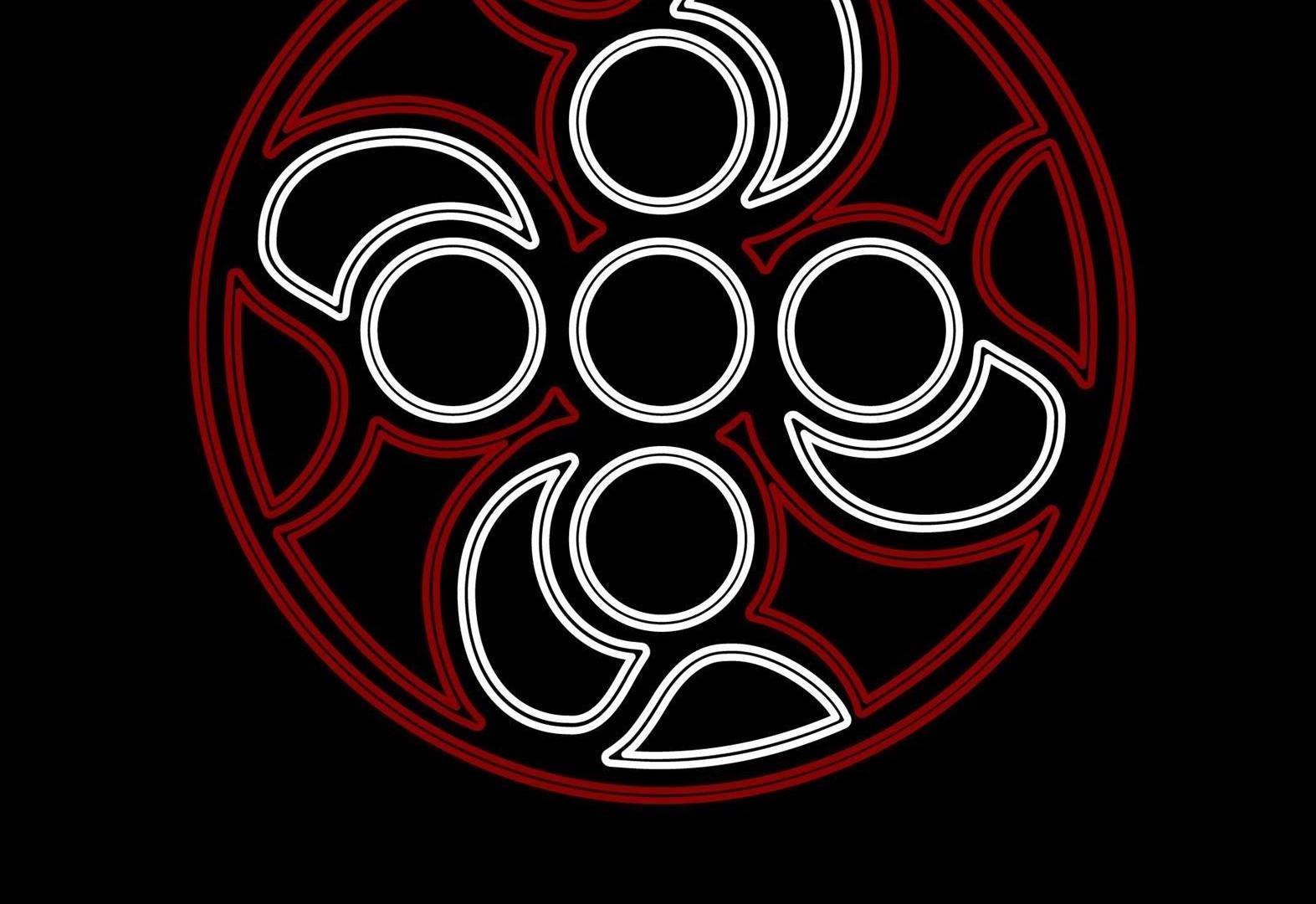The Sages Logo.jpg