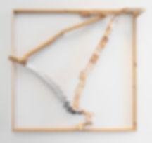 Georg Herold Untitled, 2019 crop copy.jp