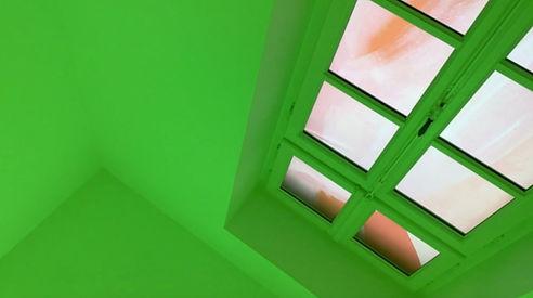 greenroom4.jpg