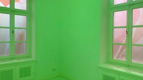 greenroom3.jpg