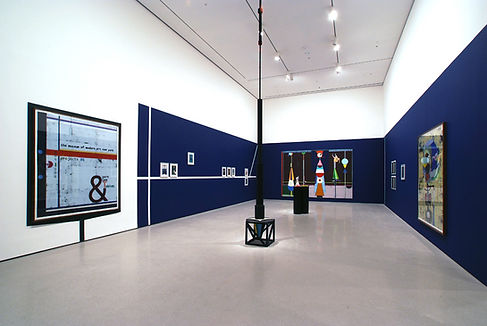 Gert&Uwe Tobias-MoMA-New York-2007.jpg