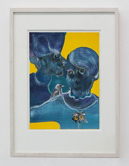 Gert & Uwe Tobias Untitled, 2008-2017.jp