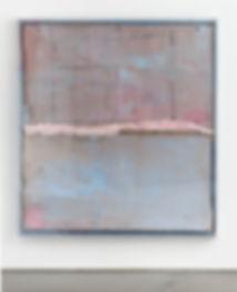 Yves Scherer 'Untitled', 2017_18_4 copy.