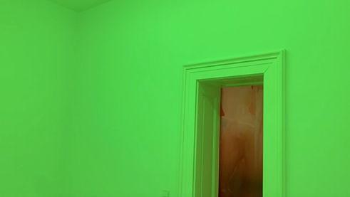 greenroom2.jpg
