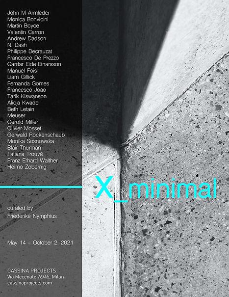 XMINIMAL AZZURRO copy.jpg