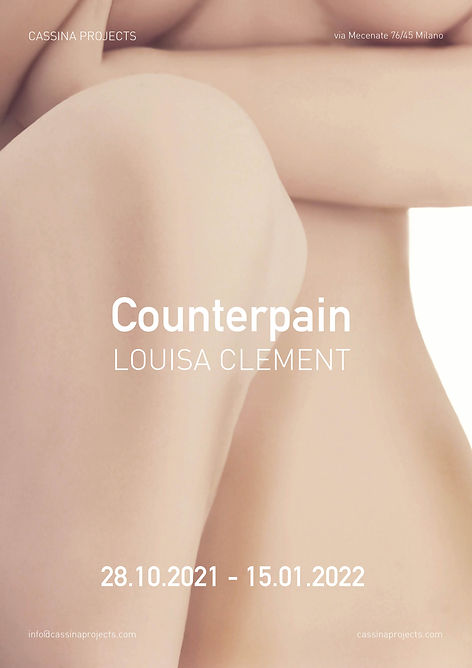 Louisa Clement  Counterpain  CASSINA PROJECTS.jpg