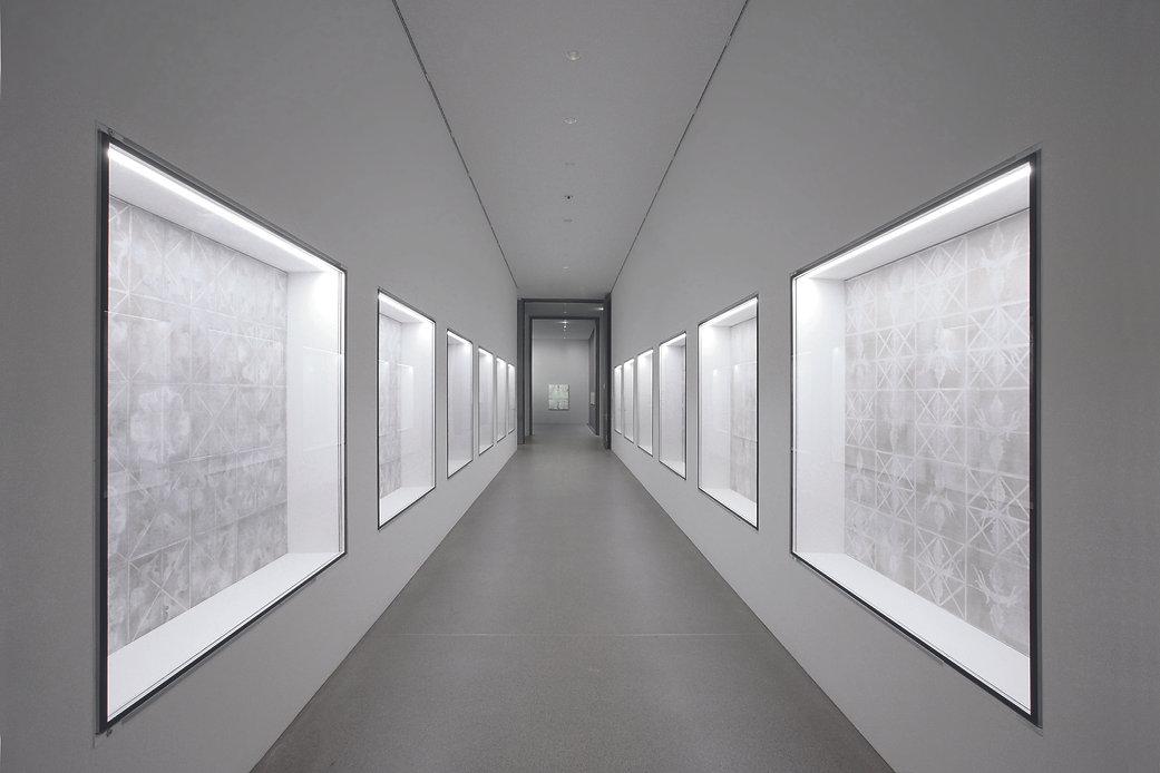 Gert&Uwe Tobias-Pinakothek-der-moderne-2