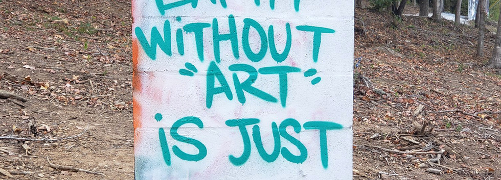 """Earth"" Quote by @the_rhinovirus"