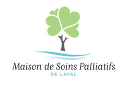 Logo Maison Soins Palliatifs