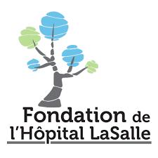 Hopital LaSalle