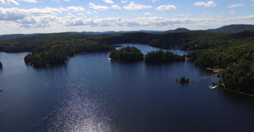 Grand Lac Noir.JPG