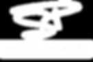 Logo Signature Pro