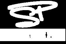 Signature Pro Logo
