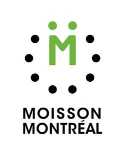 moisson montreal