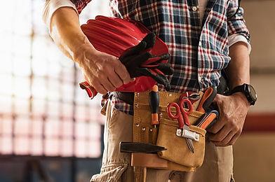 regina-handyman-services_orig.jpg