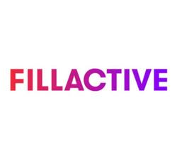 Logo Fillactive