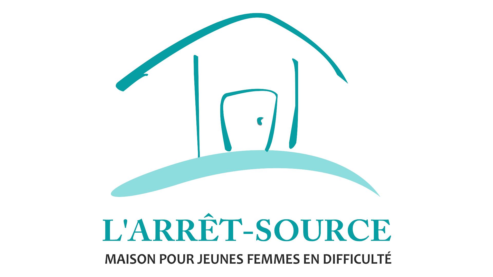Logo L'arrêt source