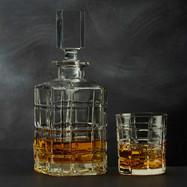 Ens Whisky Cristal - William.jpg